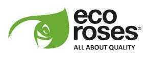 logo Eco Roses Ecuador